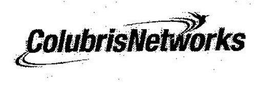 COLUBRIS NETWORKS