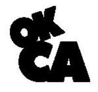 OK CA