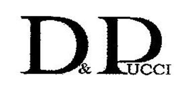 D & PUCCI