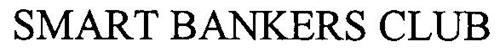 SMART BANKERS CLUB