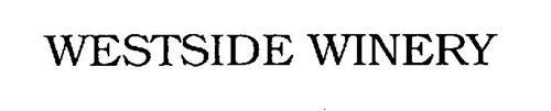 WESTSIDE WINERY
