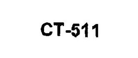 CT-511