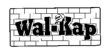 WAL-KAP R&S