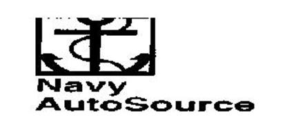 NAVY AUTOSOURCE