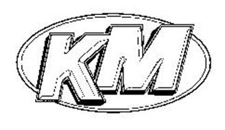 Kelly-Moore Paint Company, Inc. Trademarks (124) from
