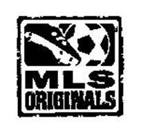 MLS ORIGINALS