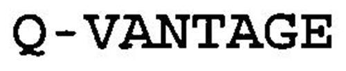 Q-VANTAGE