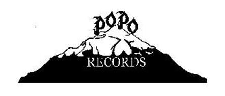 POPO RECORDS