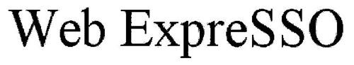 WEB EXPRESSO