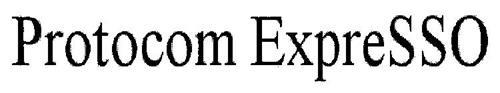 PROTOCOM EXPRESSO