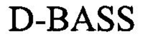 D-BASS