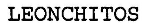 LEONCHITOS