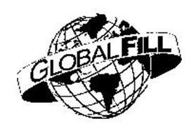 GLOBALFILL