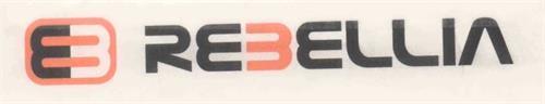 EB REBELLIA