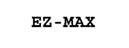 EZ-MAX