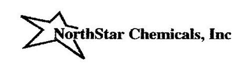 NORTHSTAR CHEMICALS, INC