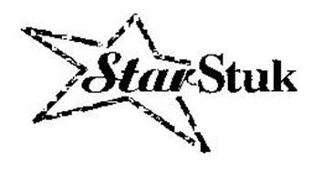 STAR STUK