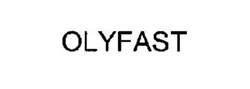 OLYFAST