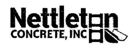 NETTLETON CONCRETE, INC