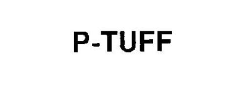 P-TUFF