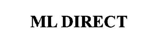 ML DIRECT