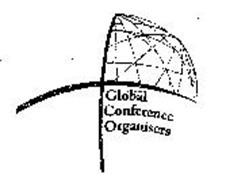GLOBAL CONFERENCE ORGANISERS