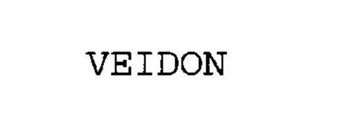 VEIDON