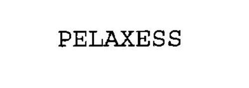 PELAXESS