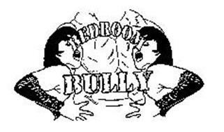 Bedroom Bully Trademark Of Herbal Brew Inc Serial Number 76617440