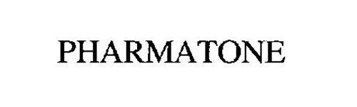 PHARMATONE