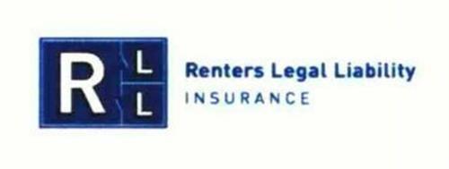 R L L RENTERS LEGAL LIABILITY INSURANCE