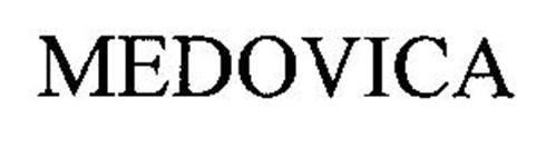 MEDOVICA