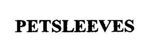 PETSLEEVES