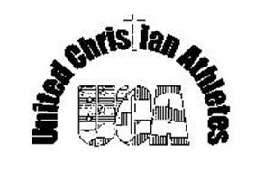 UNITED CHRISTIAN ATHLETES UCA