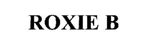 ROXIE B