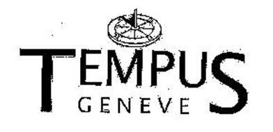 TEMPUS GENEVE