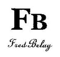 FB FRED BELAY