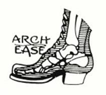 ARCH EASE