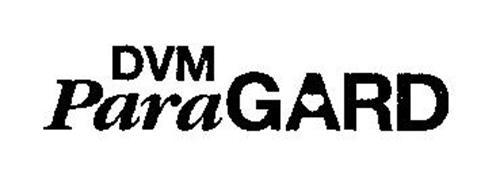 DVM PARAGARD