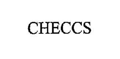 CHECCS