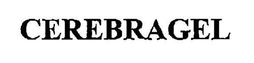 CEREBRAGEL