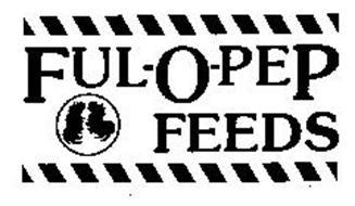 FUL-O-PEP FEEDS