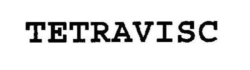 Ocusoft, Inc. Trademarks (71) from Trademarkia - page 3