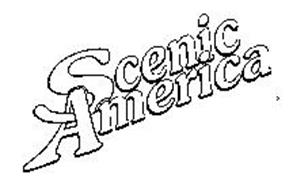 SCENIC AMERICA
