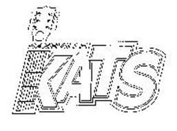 NASHVILLE KATS