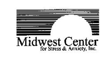 Midwest Center Craig Huey Case Study