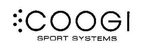 COOGI SPORT SYSTEMS