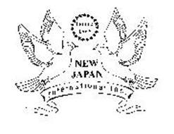 DOUBLE DOVE NEW JAPAN INTERNATIONAL INC.