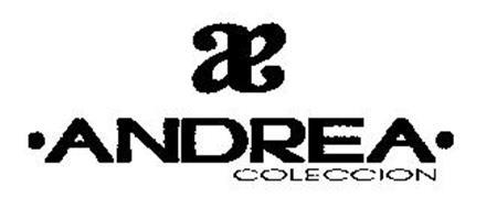 ANDREA COLECCION A