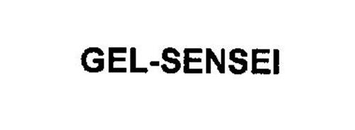 GEL-SENSEI